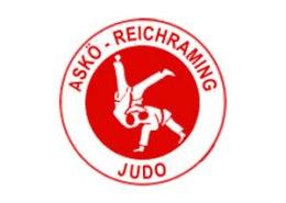 Logo ASKOE Reichraming Judo