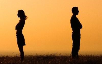 Seminario per i fidanzati e giovani coppie