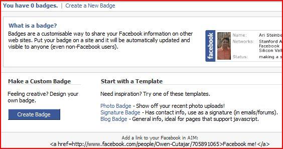facebookbadge2