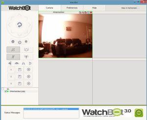 watchbot3