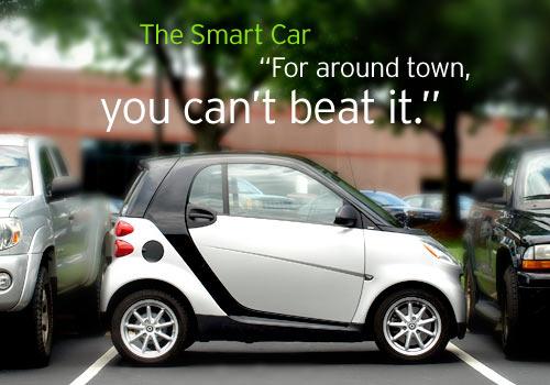 primerica_smartcar