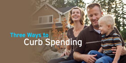 primerica_curbspending