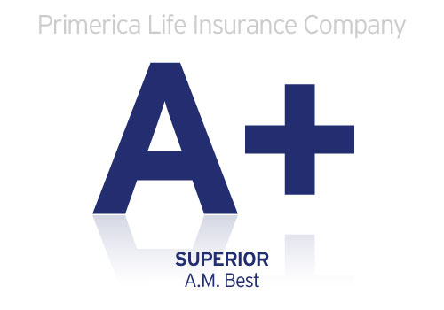 primerica-am-best-rating