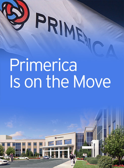 primerica-is-on-the-move