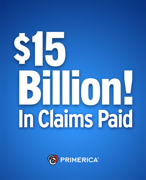 15Billion_life-claims-paidv2