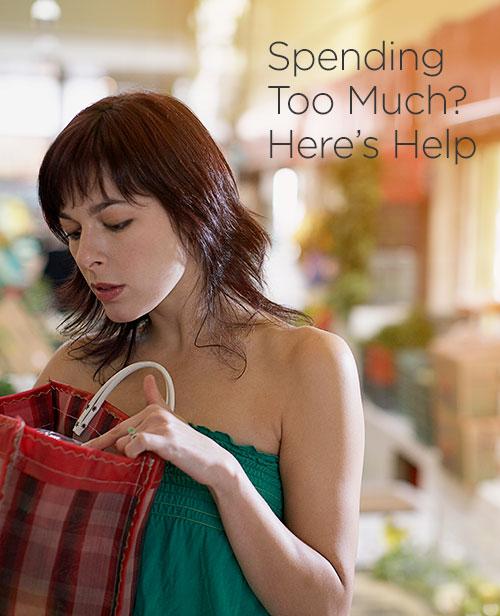 primerica-spending-too-much