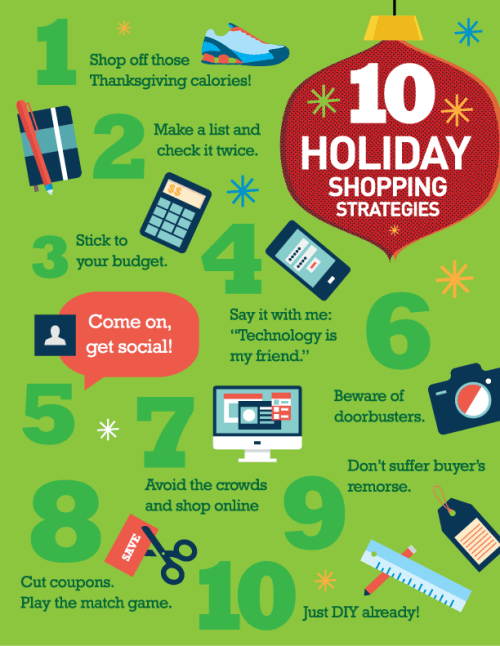 10-holiday-shopping-strategies