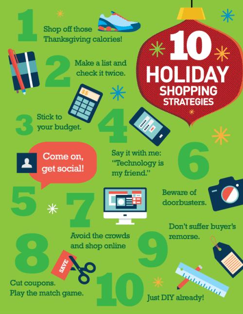 10-holiday-shopping-strategies