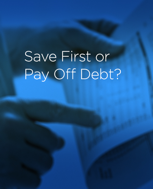 primerica-save-first-pay-debt