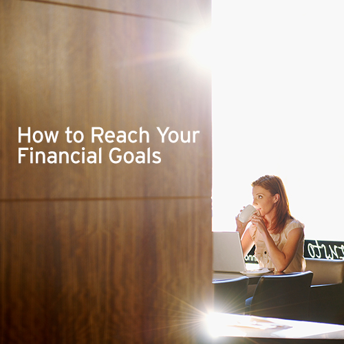 primerica-how-to-reach-financial-goals