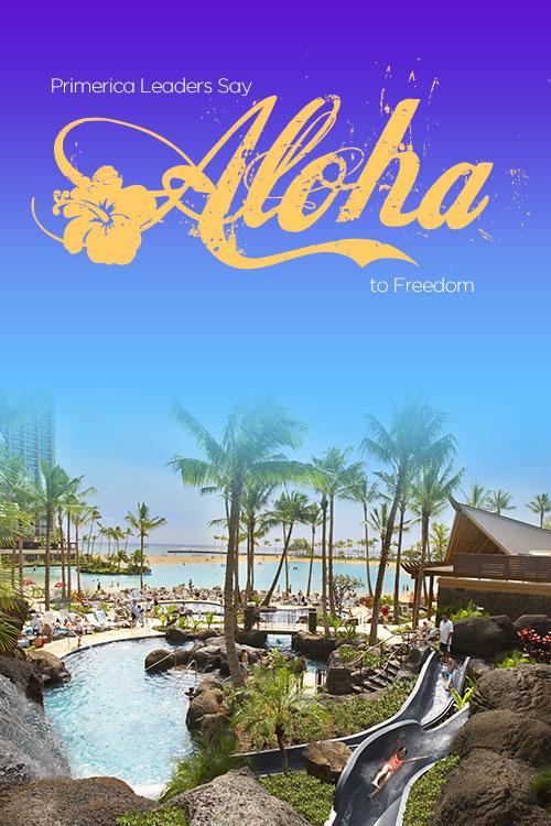 primerica-aloha-main