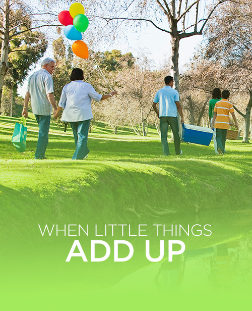 primerica-when-little-things-add-up