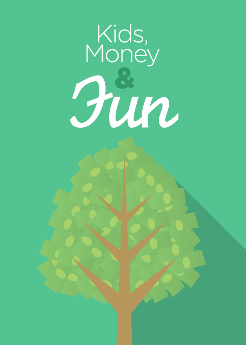 kids-money-fun