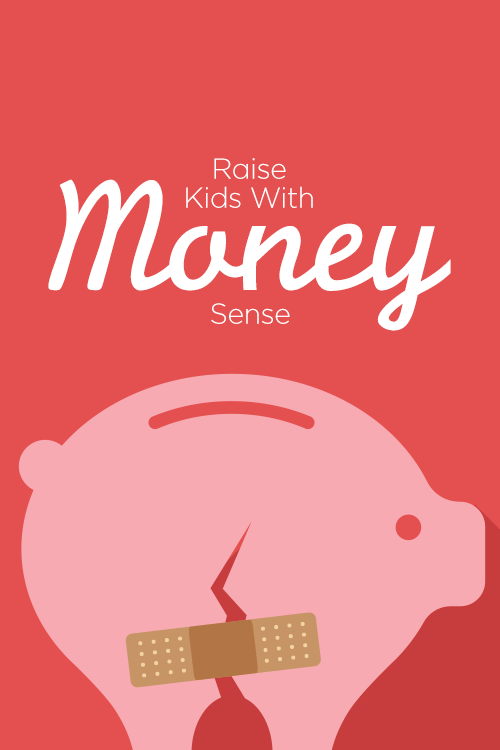 raise-kids-with-money-sense
