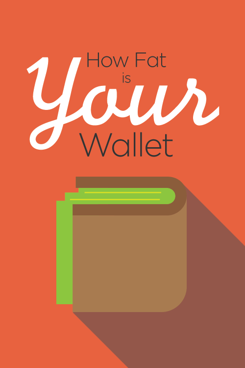 how-fat-is-your-wallet