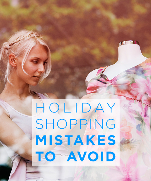 primerica-holiday-shopping-mistakes-to-avoid