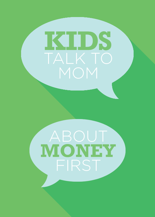kids-talk-to-mom-first