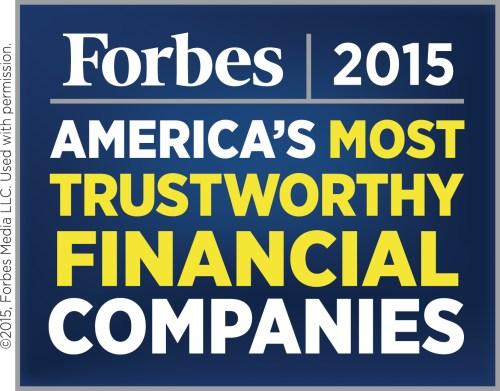 Forbes-AMTFC-2015-logo