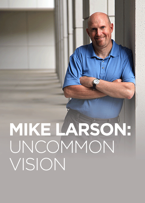 mike_larson