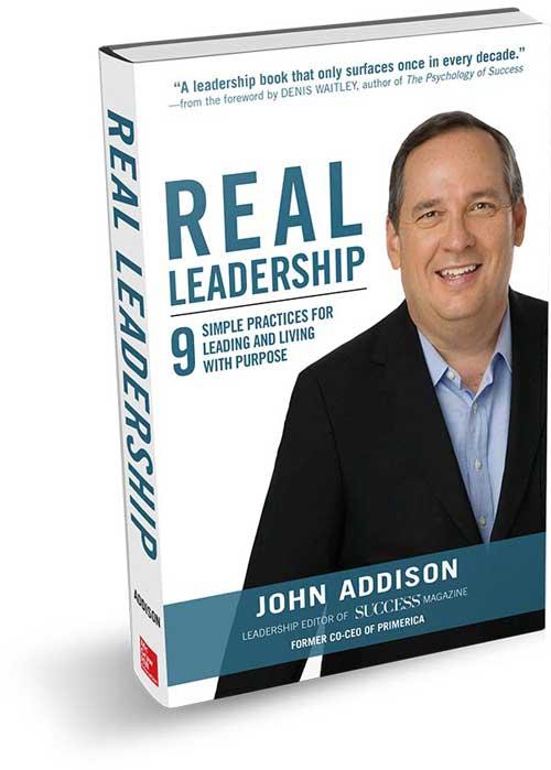 john-addison_leadership-book