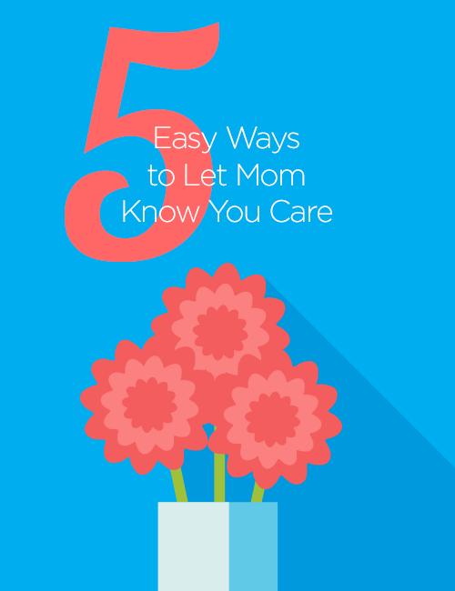 5-ways-mom