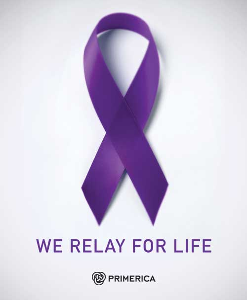 we-relay-for-life