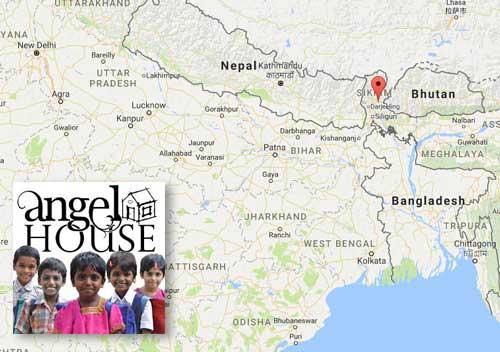 angel-house-map