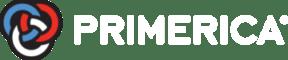 AskPrimerica.com
