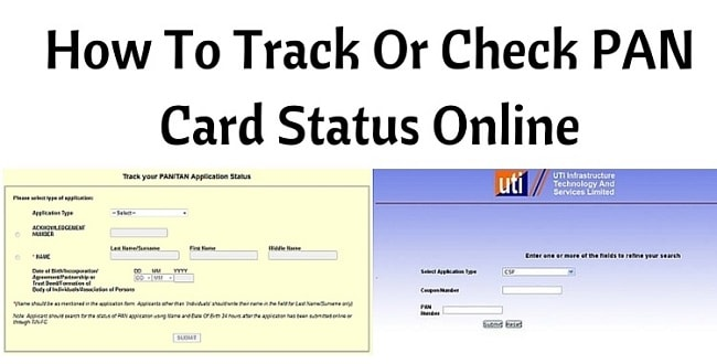 How to check date of birth online in Sydney