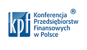 Konferencja Przesiębiorstw Finansowych w Polsce