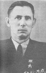 Сморчков Никита Иванович