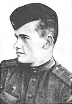 В. В. Гревцов.