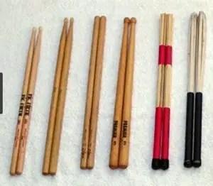 Best Drumsticks - Pic