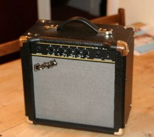 Best Bass Combo Amps in 2018 Reviewed