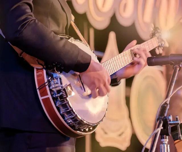 Best Banjo – Buyer's Guide