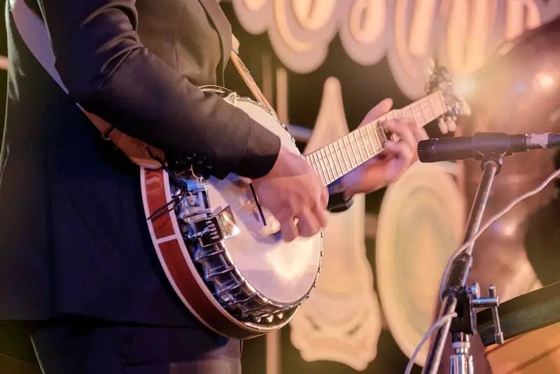 Best Banjos – Buyer's Guide