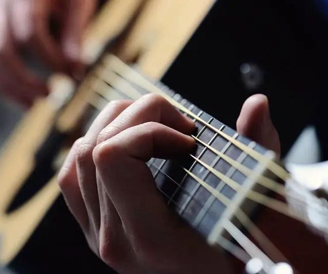 Best Guitar Strings – Buyer's Guide