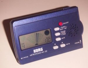 Best Metronome: Pic 2