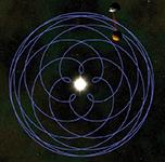 Sun_centered