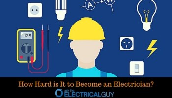 Join the IBEW Electrician Apprenticeship | Ask The