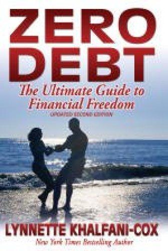 Zero Debt