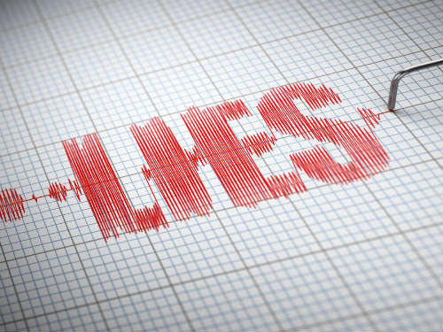 lies debt collectors tell you