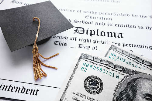 Student Loan Rehabilitation