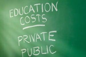 private-vs-public-school