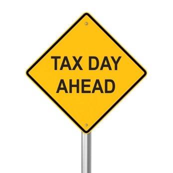tax_day