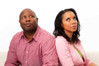 financial help for couples - askthemoneycoach.com