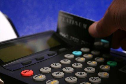 prepaid card vs checking