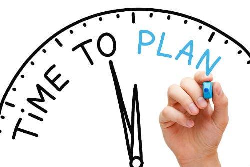 Financial goals - AskTheMoneyCoach.com