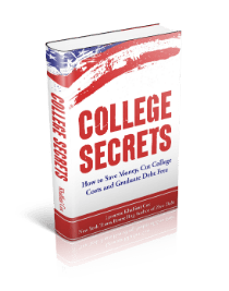 College Secrets tells you how to take the SAT for free