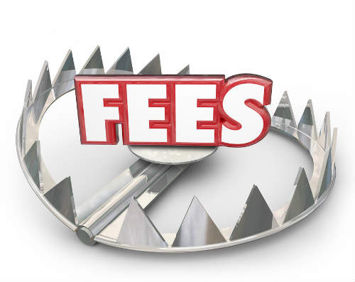 college fees